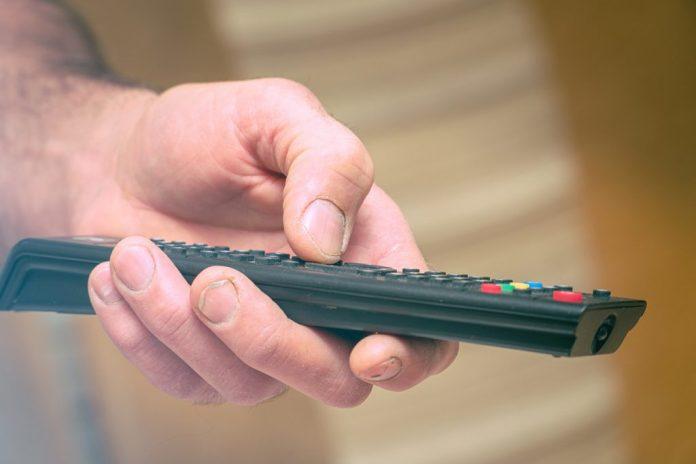 TV a Cabo – Ter ou não ter – Vantagens e desvantagens