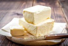 Manteiga caseira – Como fazer