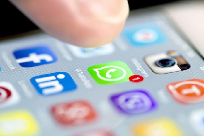 4 maneiras de aumentar a privacidade no Whatsapp