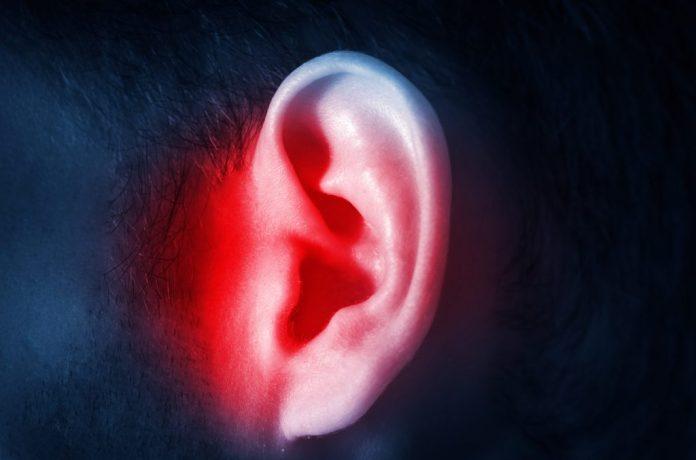 Dor de ouvido – Veja 5 maneiras caseiras de tratar