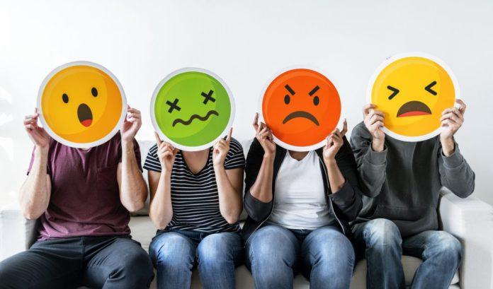 Ansiedade – Como enfrentar e vencer