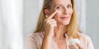 Cravos da pele – 3 maneiras de removê-los