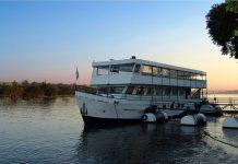 Barra Bonita – SP – Passeios de barco e muito mais