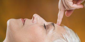 Pontos de massagem que aliviam dores e outros desconfortos