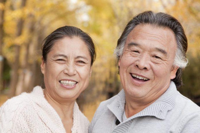 Envelhecimento saudável – Como evitar doenças degenerativas