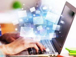 Segurança do E-mail – Confira 5 dicas importantes