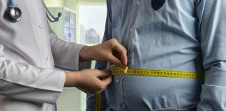 Sobrepeso pode aumentar problemas na terceira idade