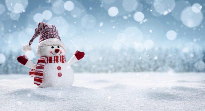 5 lugares para conhecer a neve sem gastar muito