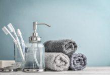 Higiene pessoal – 6 regras básicas indispensáveis