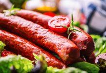 Linguiça – Conheça os tipos desta delícia dos churrascos