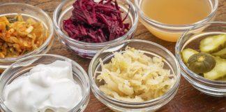 Lactobacilos - Entenda os benefícios das 'bactérias do bem'
