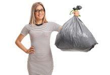 Dicas para diminuir o lixo doméstico