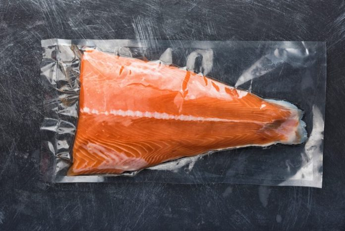 Congelar e descongelar alimentos – Dicas importantes