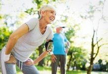 Vencendo a falta de vontade de praticar exercícios