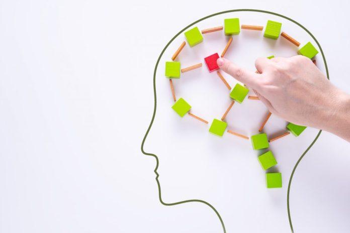 Adesivo para tratar Alzheimer disponível pelo SUS