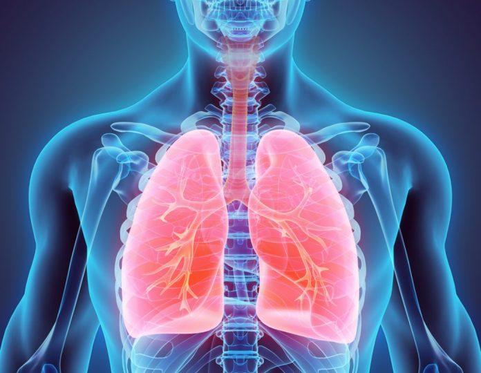 Como respirar adequadamente - Benefícios