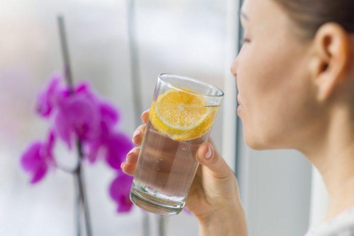 Limão – Poderoso desintoxicante