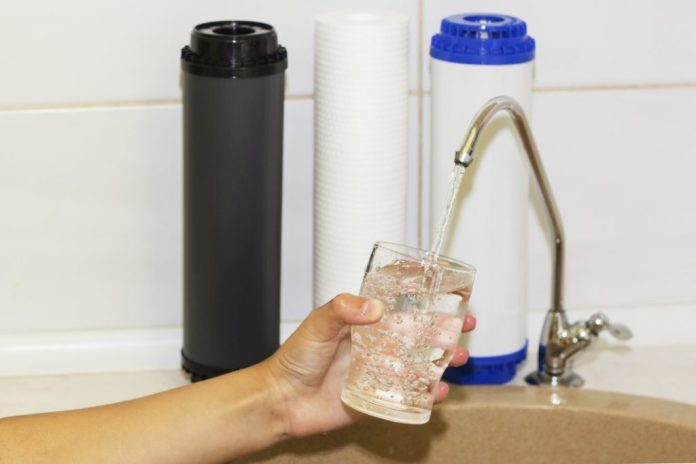 Retenção de líquidos – Como amenizar