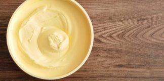Margarina faz mal? Veja as alternativas