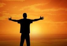 Esgotamento emocional – Como encontrar a saída