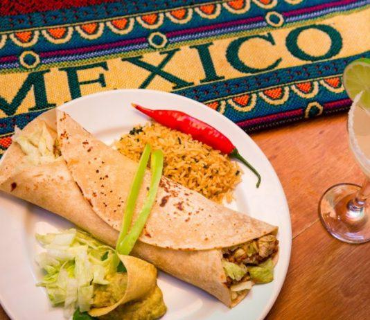 Comida mexicana – História e receitas