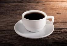 Café em excesso - Entenda os riscos