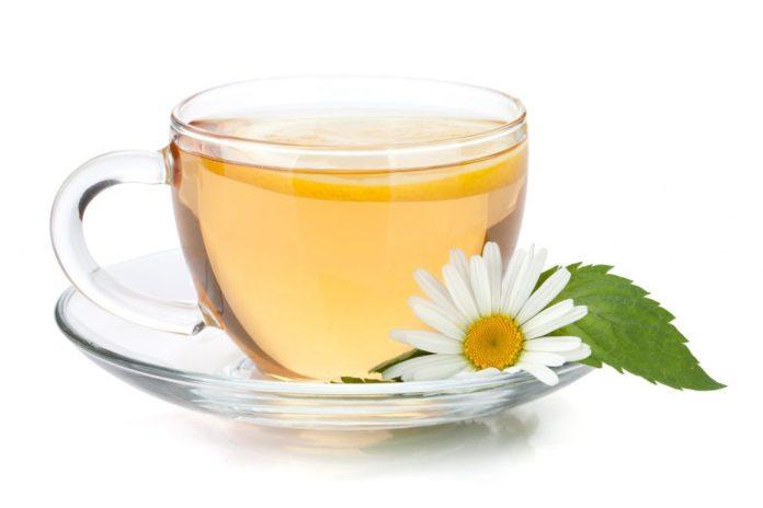 Os melhores chás contra má digestão