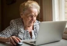 Aplicativo ou site Meu INSS: Como solicitar aposentadoria pela internet