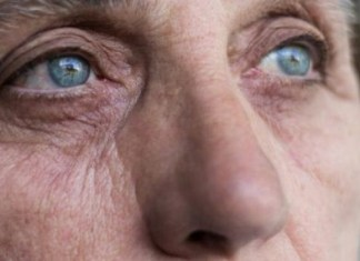 Glaucoma – Conheça os tipos e como identificá-los