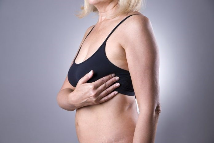 Câncer de Mama – Atenção na Terceira Idade