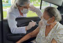 Idosos e o corona vírus: Como preservar a saúde do grupo de risco