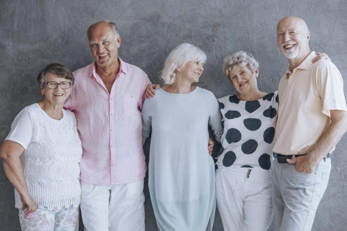 7 importantes direitos dos idosos