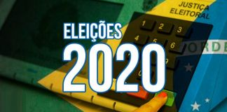 Idosos não terão exclusividade para votar - Eleições 2020