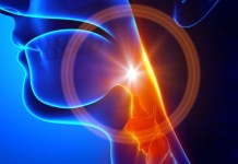 Infecção de garganta – Tratamentos caseiros