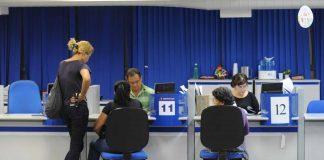 BPC: Veja como desbloquear pagamento parado no INSS