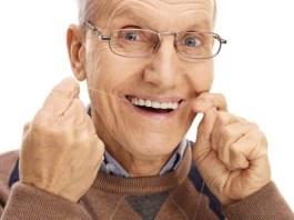 Higiene Pessoal – Dicas simples, saúde total