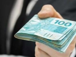 Novo crédito de até R$ 1.000 pela Caixa – Veja como