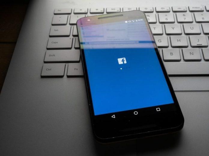 Dicas de segurança no Facebook