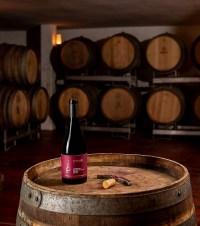 Monats-Weinprobe - 5. Dezember 2020