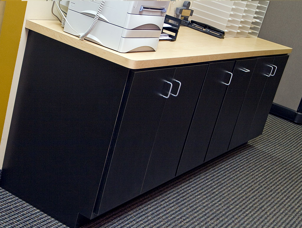 Office Furniture Tables Bases Desks Work Stations Office Cabinets Felling Products