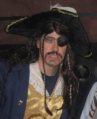 mark-pirate-copy