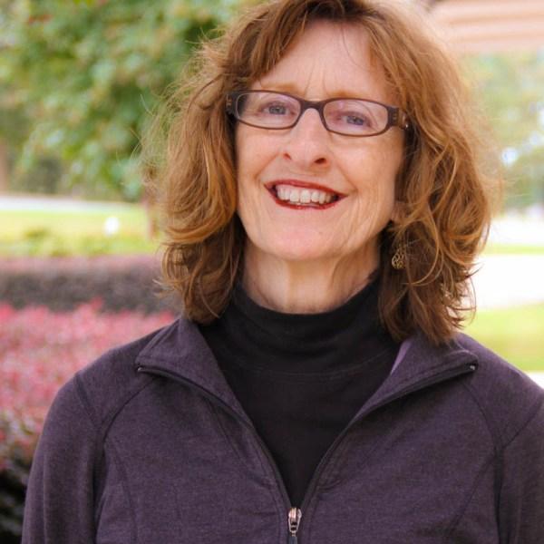 Julie Loibner