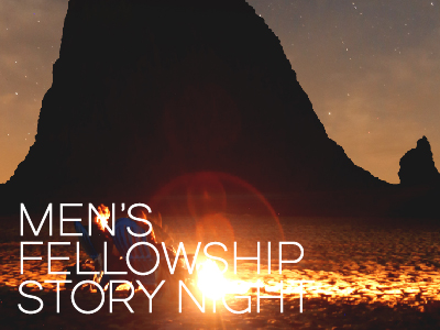 Fellowship North