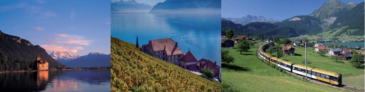 Schweiz_n