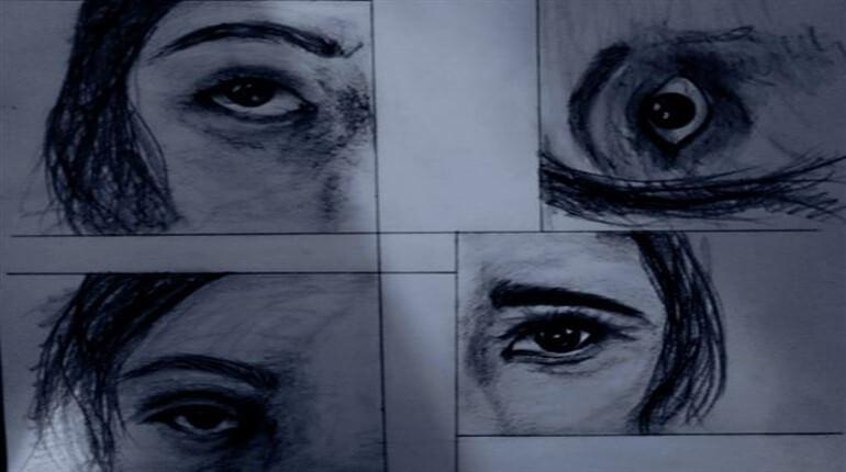 Çizim: Melek Ulutaş