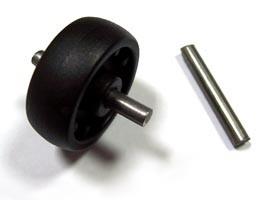 Feltani Reti Snc -Small metal items