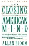 politcs, american politics, culture, liberalism, left wing propaganda