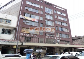 River Road,CBD,Nairobi,Building,River Road,1059