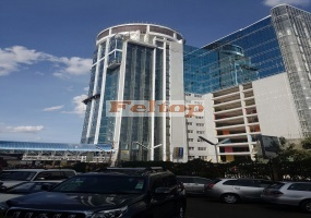 Parklands,Nairobi,Retail and Office,1068
