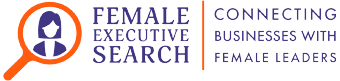 Female Executive Search Blog